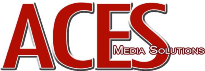 Aces Media Solutions